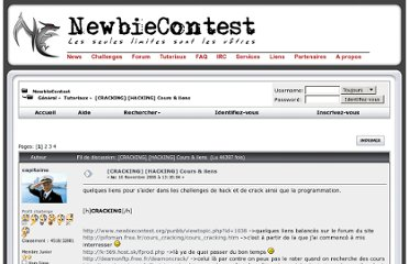 http://www.newbiecontest.org/forums/index.php?topic=1587.0