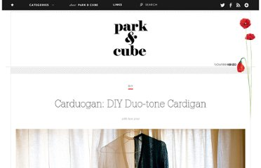 http://www.parkandcube.com/do-it-yourself-two-tone-cardigan/