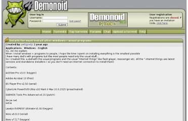 http://www.demonoid.ph/files/details/2584422/7624778/