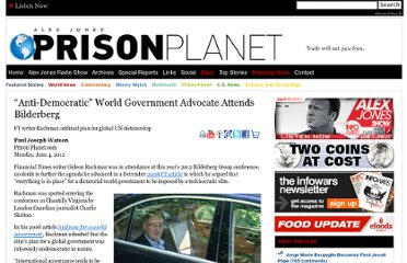 http://www.prisonplanet.com/anti-democratic-world-government-advocate-attends-bilderberg.html