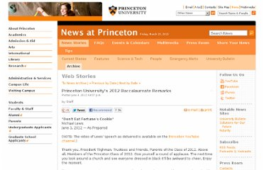 http://www.princeton.edu/main/news/archive/S33/87/54K53/index.xml?section
