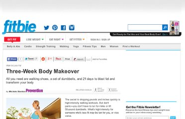 http://fitbie.msn.com/3-week-body-makeover