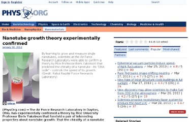 http://phys.org/news/2012-01-nanotube-growth-theory-experimentally.html