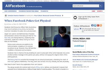 http://allfacebook.com/facebook-poking-machine_b82988