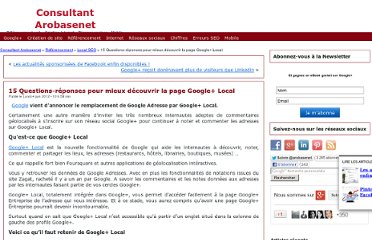 http://www.arobasenet.com/2012/06/bien-comprendre-google-plus-local/#