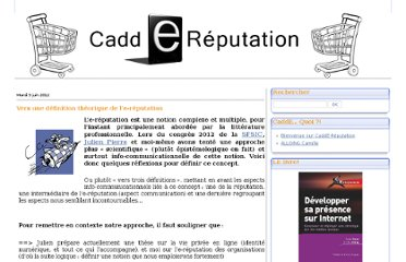 http://caddereputation.over-blog.com/article-vers-une-definition-theorique-de-l-e-reputation-106385970.html