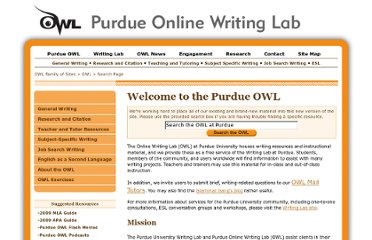 http://owl.english.purdue.edu/owl/search.php