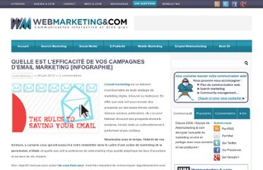 http://www.webmarketing-com.com/2012/06/04/13800-quelle-est-lefficacite-de-vos-campagnes-demail-marketing-infographie#