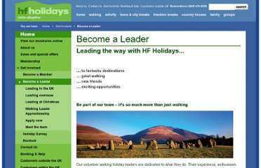 http://www.hfholidays.co.uk/get-involved/leaders/