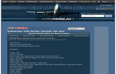 http://www.airliners.net/aviation-forums/general_aviation/read.main/5458093/