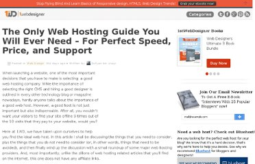 http://www.1stwebdesigner.com/design/only-web-hosting-guide-you-will-need/