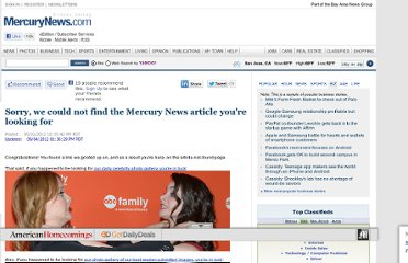 http://www.mercurynews.com/404/ci_20040400?source=404_19548424