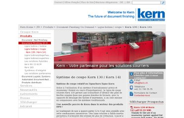 http://www.kern.ch/fr/products/dfd/roll_to_cut_to_stack/Kern130_and_kern141/Pages/default.aspx