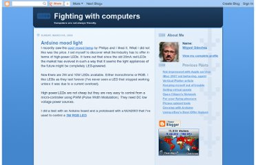 http://fightpc.blogspot.in/2008/03/arduino-mood-light.html