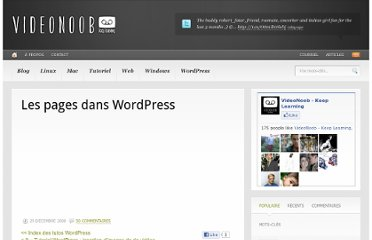 http://videonoob.fr/wordpress/pages