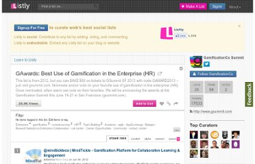 http://list.ly/list/18Q-gawards-best-use-of-gamification-in-the-enterprise-hr
