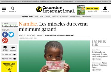 http://www.courrierinternational.com/article/2010/04/29/les-miracles-du-revenu-minimum-garanti