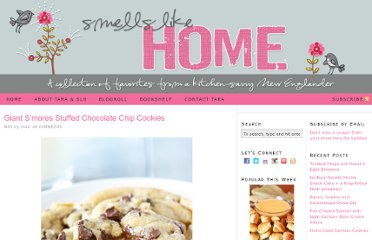 http://smells-like-home.com/2012/05/giant-smores-stuffed-chocolate-chip-cookies/
