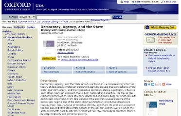 http://www.oup.com/us/catalog/general/subject/Politics/ComparativePolitics/?view=usa&ci=9780199587612