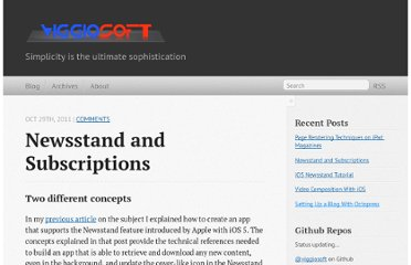 http://www.viggiosoft.com/blog/blog/2011/10/29/at-newsstand-and-subscriptions/