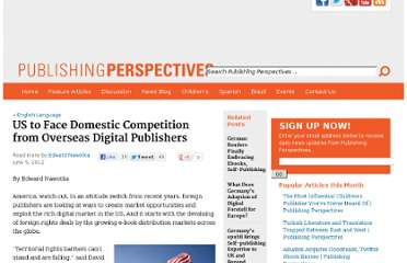 http://publishingperspectives.com/2012/06/us-to-face-domestic-competition-from-overseas-digital-publishers/