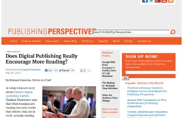 http://publishingperspectives.com/2012/05/does-digital-publishing-really-encourage-more-reading/
