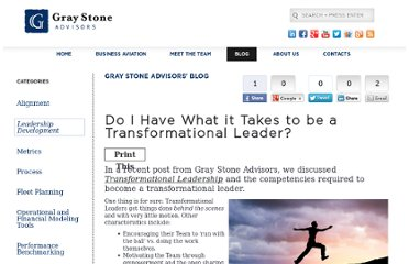 http://graystoneadvisors.com/do-i-have-what-it-takes-to-be-a-transformational-leader