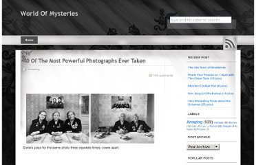 http://www.themysteryworld.com/2012/06/40-of-most-powerful-photographs-ever.html