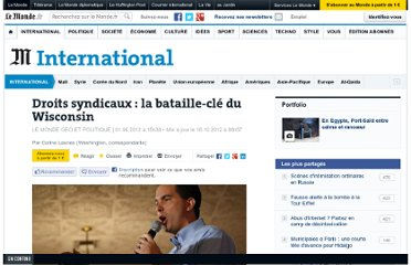 http://www.lemonde.fr/international/article/2012/06/01/droits-syndicaux-la-bataille-cle-du-wisconsin_1711456_3210.html