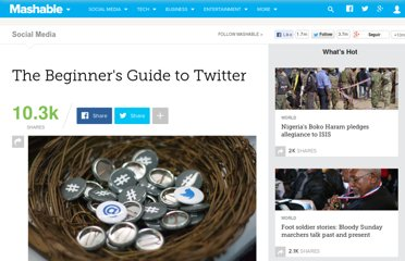 http://mashable.com/2012/06/05/twitter-for-beginners/