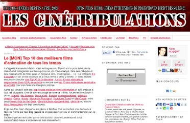 http://cinetribulations.blogs.com/tribulations/2010/04/le-top-10-des-meilleurs-films-danimation.html
