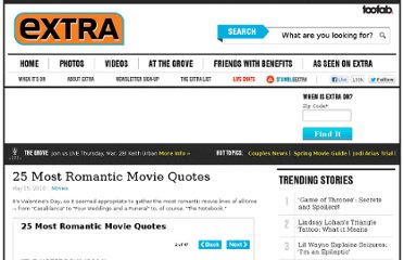http://www.extratv.com/2010/05/15/25-most-romantic-movie-quotes/#the_notebook_2004