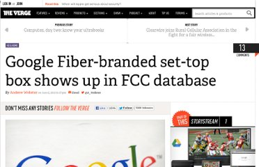 http://www.theverge.com/2012/6/5/3065461/google-fiber-set-top-box