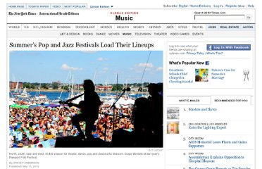 http://www.nytimes.com/2012/05/20/arts/music/summers-pop-and-jazz-festivals-load-their-lineups.html