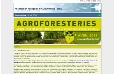 http://www.agroforesterie.fr/newsletters/news_avril12/Newsletter_AFAF_Avril2012.html