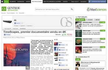 http://www.maxisciences.com/4k/timescapes-premier-documentaire-vendu-en-4k_art24921.html