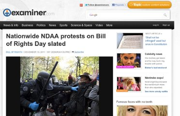 http://www.examiner.com/article/nationwide-ndaa-protests-on-bill-of-rights-day-slated