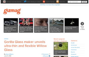 http://www.gizmag.com/corning-willow-glass/22818/