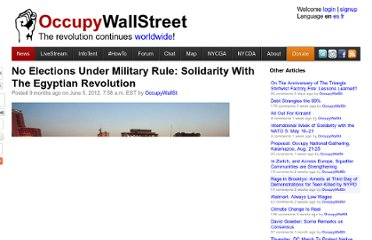 http://occupywallst.org/article/no-elections-under-military-rule-solidarity-egypti/