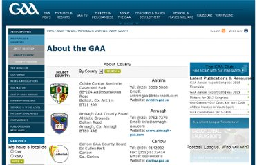 http://www.gaa.ie/about-the-gaa/provinces-and-counties/about-county/