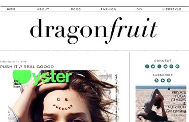 http://www.dragonnfruit.com/search?updated-max=2012-04-04T17:08:00-07:00&max-results=3&start=12&by-date=false
