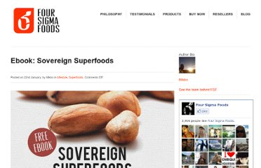 http://www.foursigmafoods.com/ebook