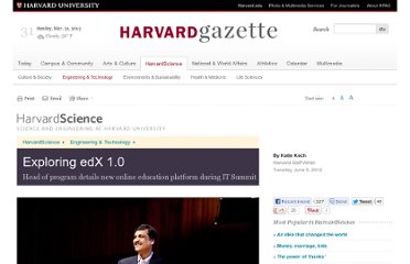 http://news.harvard.edu/gazette/story/2012/06/exploring-edx-1-0/