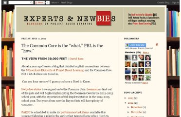 http://biepbl.blogspot.com/2012/05/common-core-is-what-pbl-is-how.html#