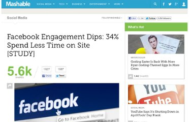 http://mashable.com/2012/06/05/facebook-engagement/