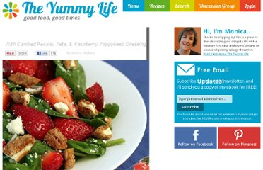 http://www.theyummylife.com/Spinach_Strawberry_Salad#EmbedRecipe_150
