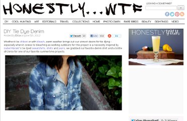 http://honestlywtf.com/diy/diy-tie-dye-denim/