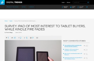 http://www.digitaltrends.com/mobile/survey-ipad-of-most-interest-to-tablet-buyers-while-kindle-fire-fades/