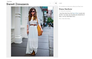 http://nymag.com/fashion/11/07/streetnightgown/