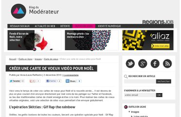 http://www.blogdumoderateur.com/carte-de-voeux-en-video-noel/